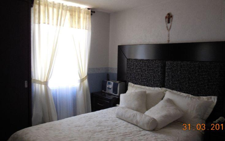 Foto de casa en venta en, lomas de san francisco tepojaco, cuautitlán izcalli, estado de méxico, 1295847 no 06