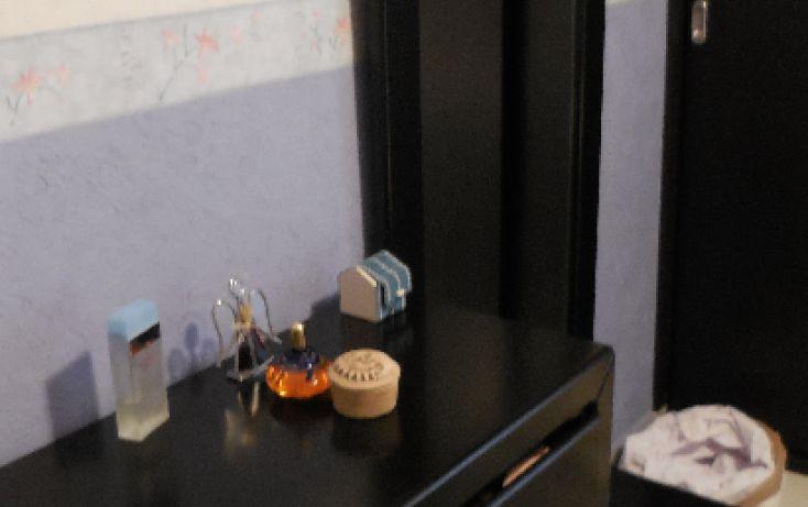 Foto de casa en venta en, lomas de san francisco tepojaco, cuautitlán izcalli, estado de méxico, 1295847 no 07