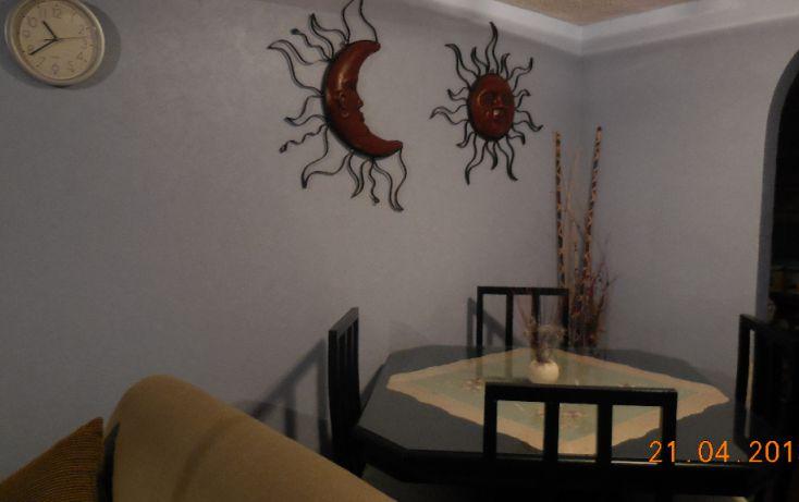 Foto de casa en venta en, lomas de san francisco tepojaco, cuautitlán izcalli, estado de méxico, 1295847 no 08