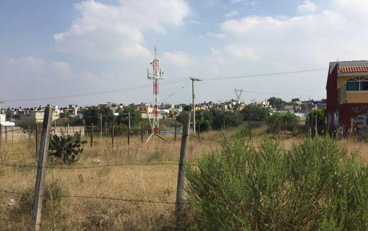 Foto de terreno habitacional en venta en, lomas de san francisco tepojaco, cuautitlán izcalli, estado de méxico, 1311493 no 01