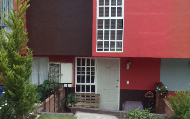Foto de casa en venta en, lomas de san francisco tepojaco, cuautitlán izcalli, estado de méxico, 1379197 no 01