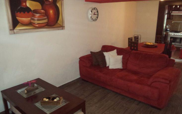 Foto de casa en venta en, lomas de san francisco tepojaco, cuautitlán izcalli, estado de méxico, 1379197 no 02