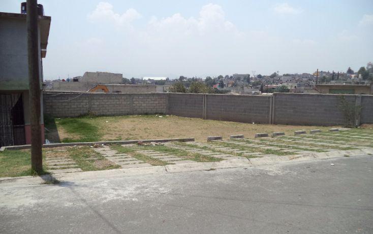 Foto de casa en venta en, lomas de san francisco tepojaco, cuautitlán izcalli, estado de méxico, 1379197 no 21