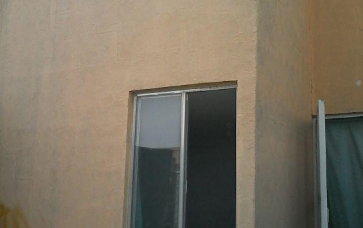 Foto de casa en condominio en venta en, lomas de san francisco tepojaco, cuautitlán izcalli, estado de méxico, 1690704 no 01