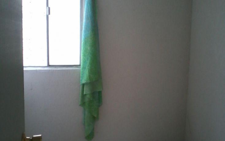 Foto de casa en condominio en venta en, lomas de san francisco tepojaco, cuautitlán izcalli, estado de méxico, 1690704 no 02