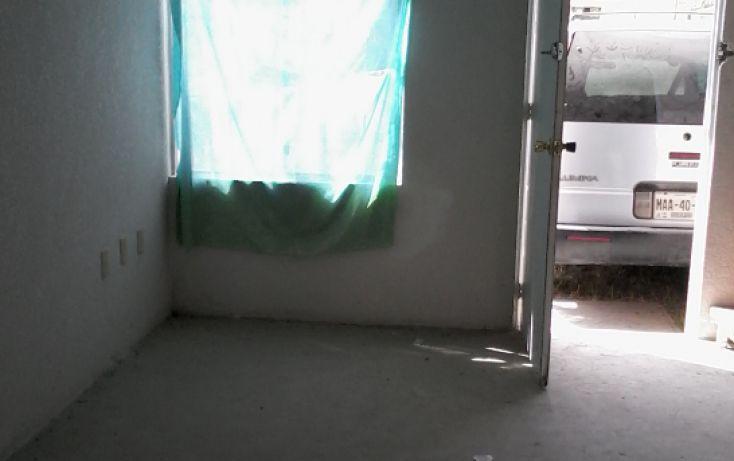 Foto de casa en condominio en venta en, lomas de san francisco tepojaco, cuautitlán izcalli, estado de méxico, 1690704 no 03