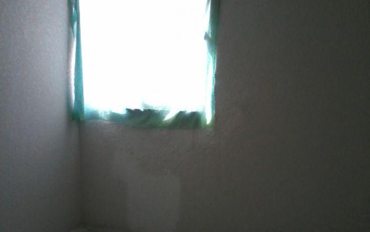 Foto de casa en condominio en venta en, lomas de san francisco tepojaco, cuautitlán izcalli, estado de méxico, 1690704 no 04