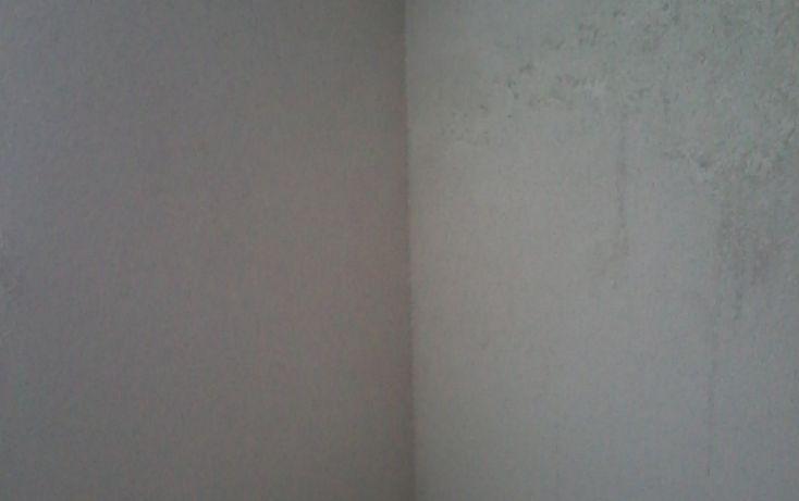 Foto de casa en condominio en venta en, lomas de san francisco tepojaco, cuautitlán izcalli, estado de méxico, 1690704 no 05