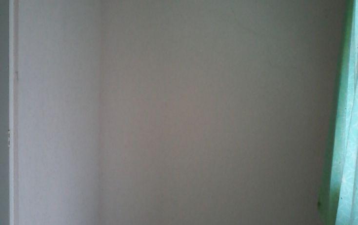 Foto de casa en condominio en venta en, lomas de san francisco tepojaco, cuautitlán izcalli, estado de méxico, 1690704 no 10