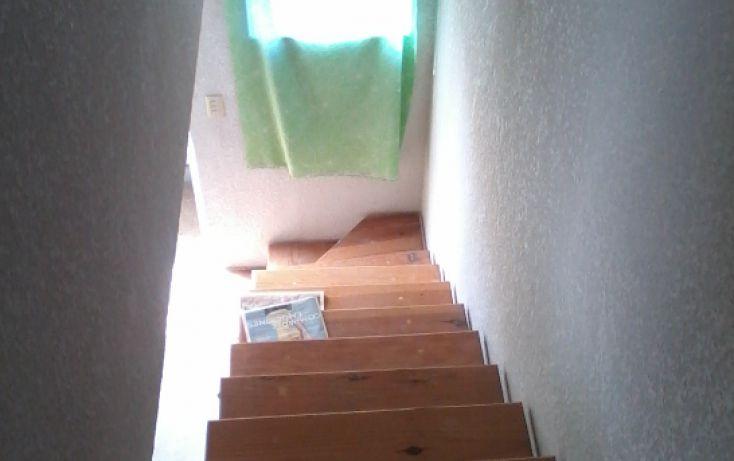 Foto de casa en condominio en venta en, lomas de san francisco tepojaco, cuautitlán izcalli, estado de méxico, 1690704 no 11