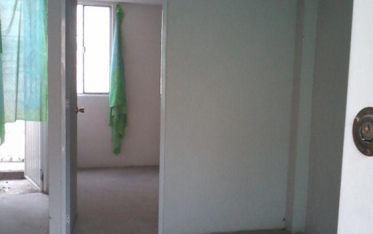 Foto de casa en condominio en venta en, lomas de san francisco tepojaco, cuautitlán izcalli, estado de méxico, 1690704 no 13