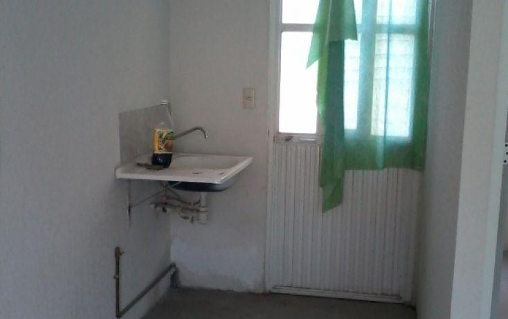 Foto de casa en condominio en venta en, lomas de san francisco tepojaco, cuautitlán izcalli, estado de méxico, 1690704 no 15