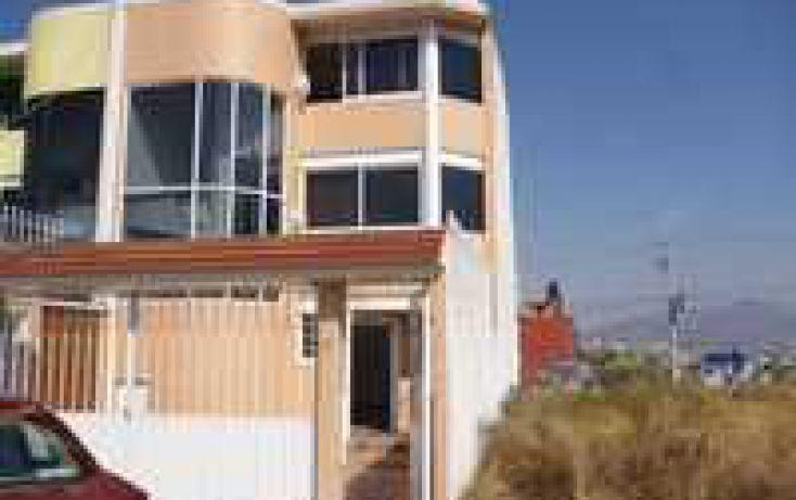 Foto de casa en venta en, lomas de san francisco tepojaco, cuautitlán izcalli, estado de méxico, 1708700 no 01