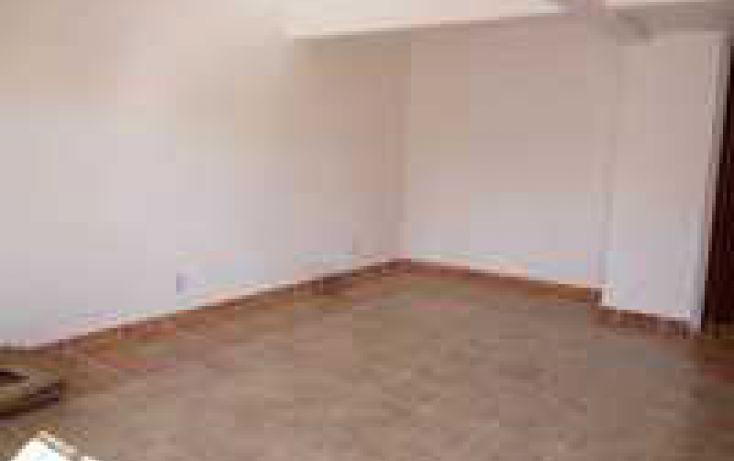 Foto de casa en venta en, lomas de san francisco tepojaco, cuautitlán izcalli, estado de méxico, 1708700 no 02