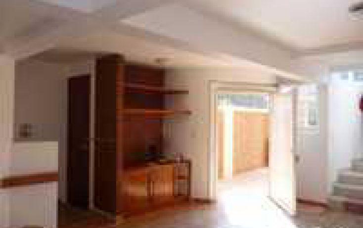 Foto de casa en venta en, lomas de san francisco tepojaco, cuautitlán izcalli, estado de méxico, 1708700 no 03