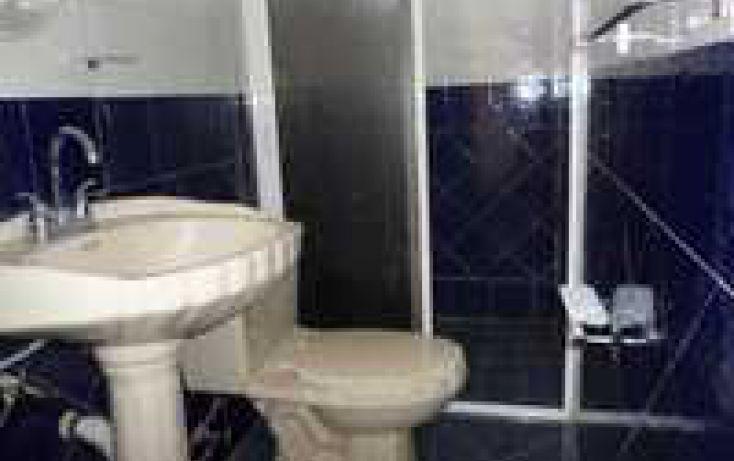 Foto de casa en venta en, lomas de san francisco tepojaco, cuautitlán izcalli, estado de méxico, 1708700 no 09