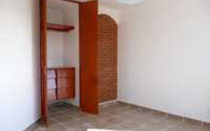 Foto de casa en venta en, lomas de san francisco tepojaco, cuautitlán izcalli, estado de méxico, 1708700 no 10