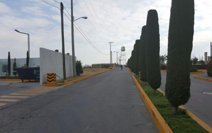 Foto de terreno industrial en venta en, lomas de san francisco tepojaco, cuautitlán izcalli, estado de méxico, 1725588 no 01