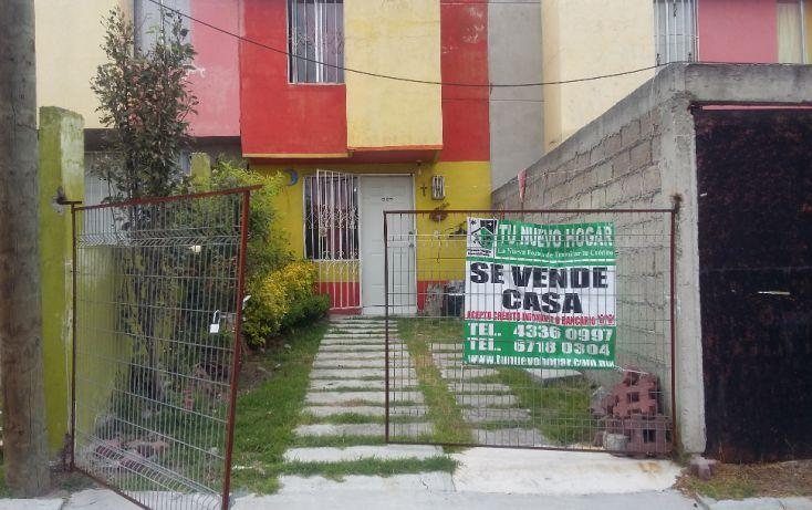 Foto de casa en venta en, lomas de san francisco tepojaco, cuautitlán izcalli, estado de méxico, 1759370 no 02