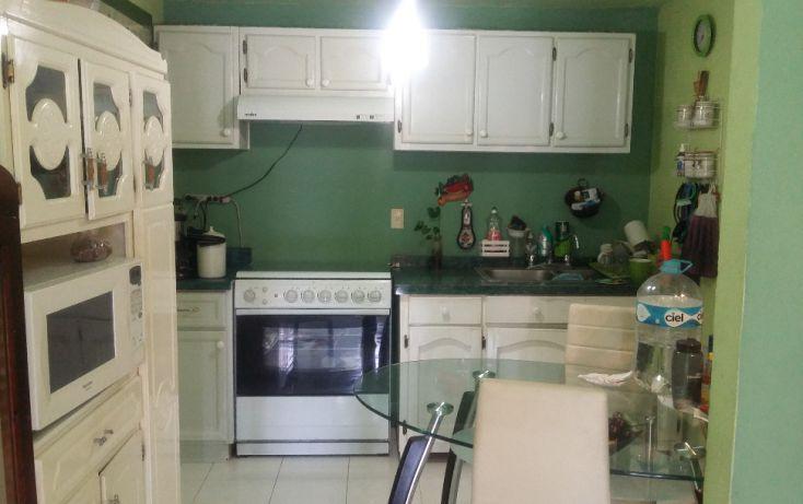 Foto de casa en venta en, lomas de san francisco tepojaco, cuautitlán izcalli, estado de méxico, 1759370 no 06