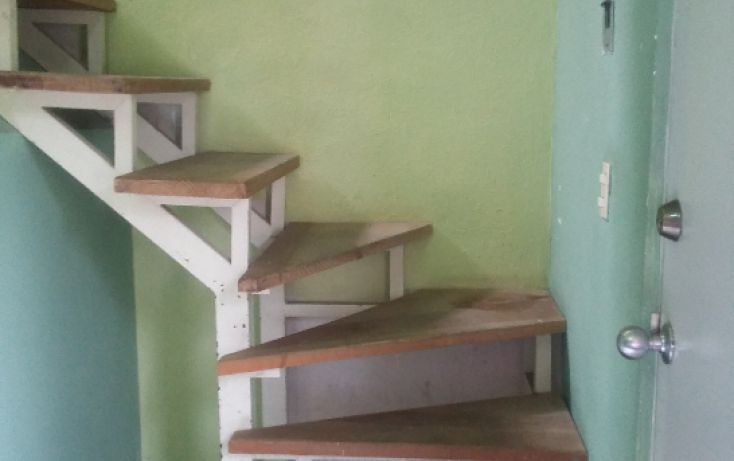 Foto de casa en venta en, lomas de san francisco tepojaco, cuautitlán izcalli, estado de méxico, 1759370 no 08
