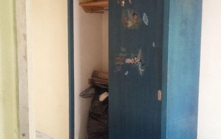 Foto de casa en venta en, lomas de san francisco tepojaco, cuautitlán izcalli, estado de méxico, 1759370 no 12