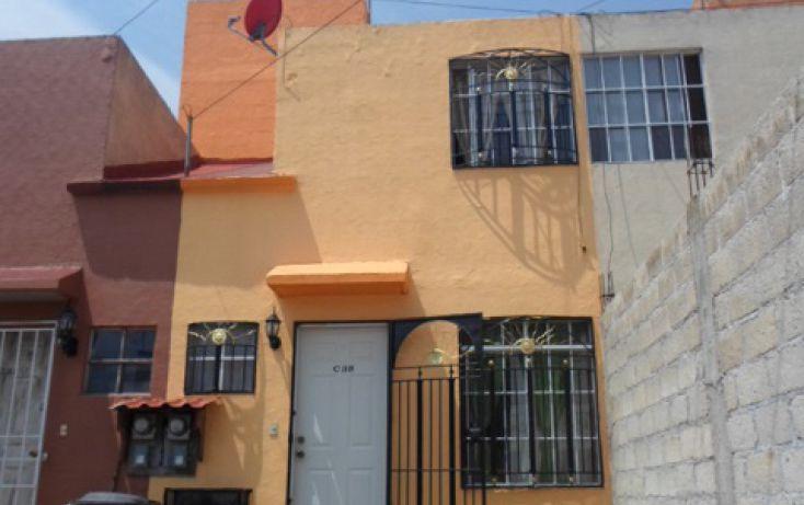 Foto de casa en venta en, lomas de san francisco tepojaco, cuautitlán izcalli, estado de méxico, 1898762 no 02