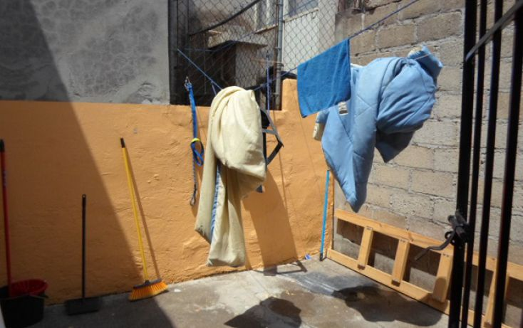 Foto de casa en venta en, lomas de san francisco tepojaco, cuautitlán izcalli, estado de méxico, 1898762 no 08