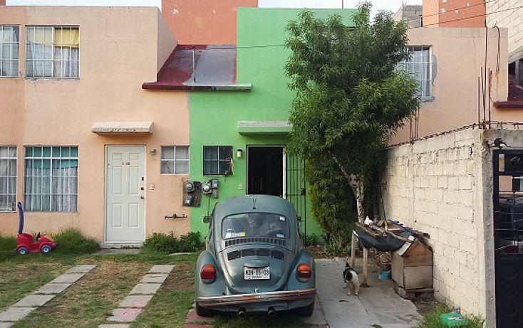 Foto de casa en venta en, lomas de san francisco tepojaco, cuautitlán izcalli, estado de méxico, 1932652 no 01