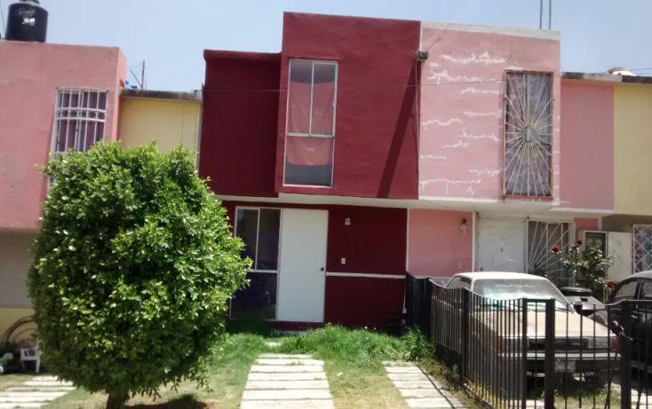 Foto de casa en venta en, lomas de san francisco tepojaco, cuautitlán izcalli, estado de méxico, 1972924 no 01