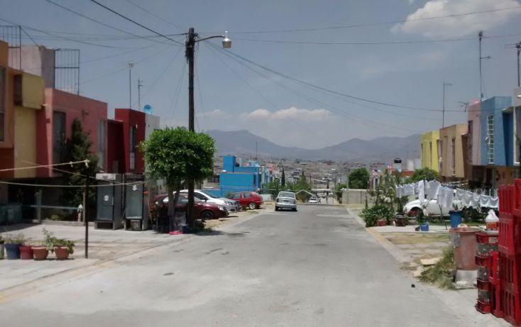 Foto de casa en venta en, lomas de san francisco tepojaco, cuautitlán izcalli, estado de méxico, 1972924 no 02