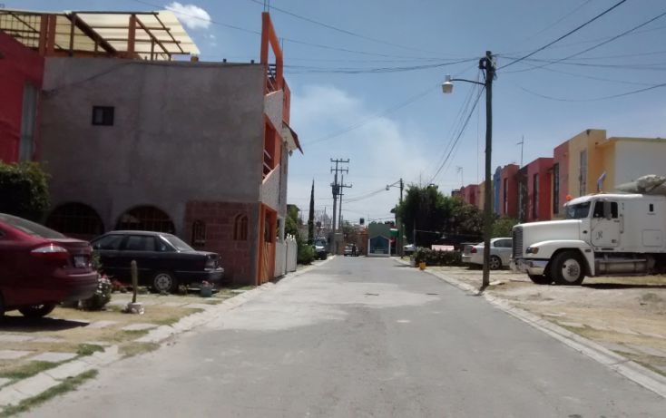 Foto de casa en venta en, lomas de san francisco tepojaco, cuautitlán izcalli, estado de méxico, 1972924 no 03