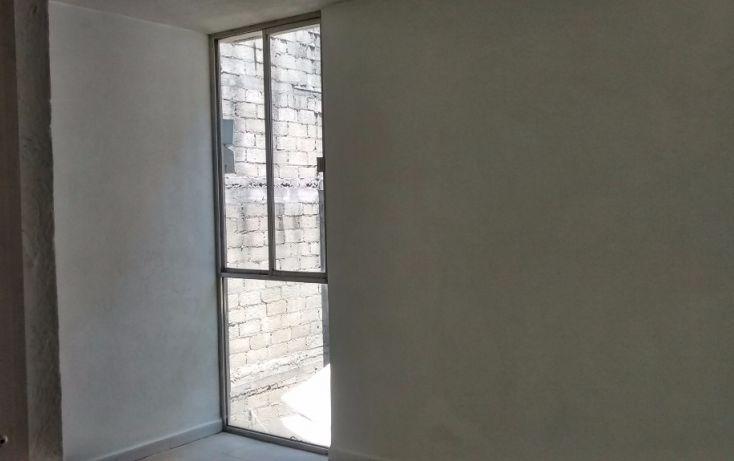Foto de casa en venta en, lomas de san francisco tepojaco, cuautitlán izcalli, estado de méxico, 1972924 no 12