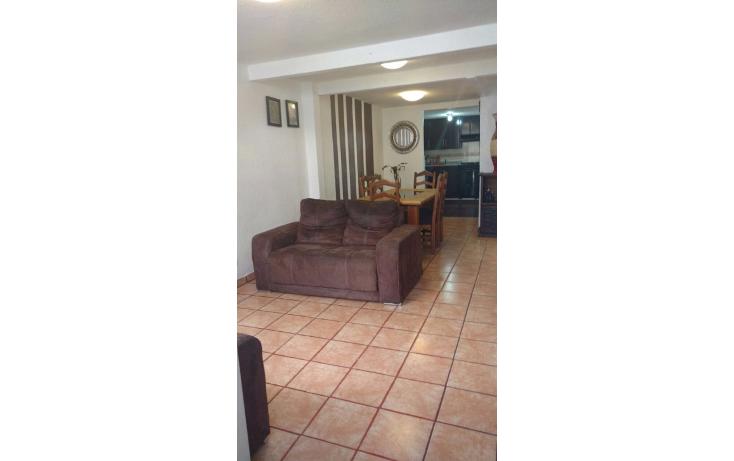 Foto de casa en venta en  , lomas de san francisco tepojaco, cuautitlán izcalli, méxico, 1045415 No. 03