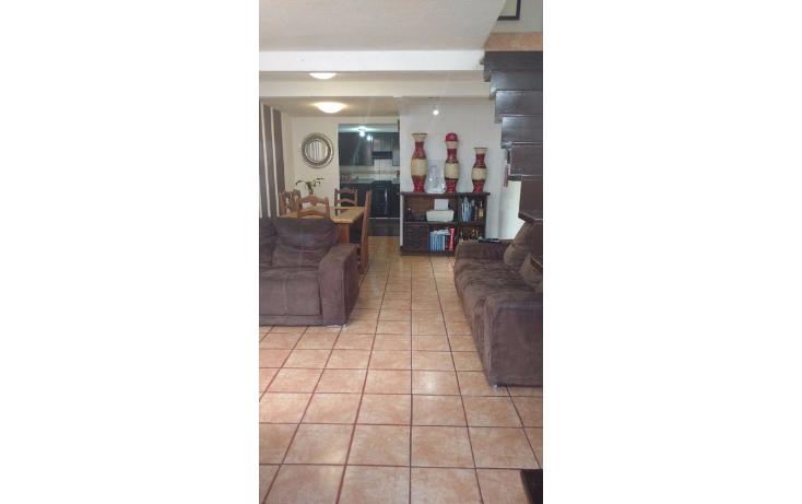 Foto de casa en venta en  , lomas de san francisco tepojaco, cuautitlán izcalli, méxico, 1045415 No. 04