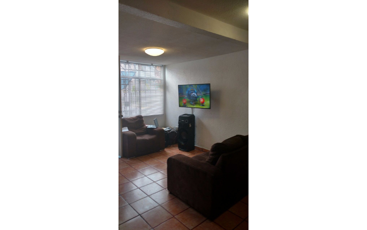 Foto de casa en venta en  , lomas de san francisco tepojaco, cuautitlán izcalli, méxico, 1045415 No. 05
