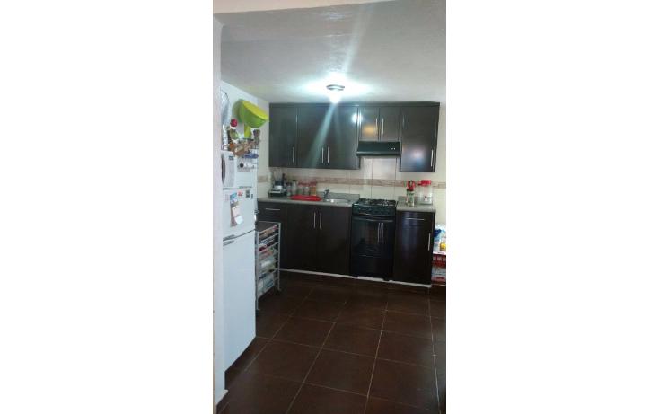 Foto de casa en venta en  , lomas de san francisco tepojaco, cuautitlán izcalli, méxico, 1045415 No. 07