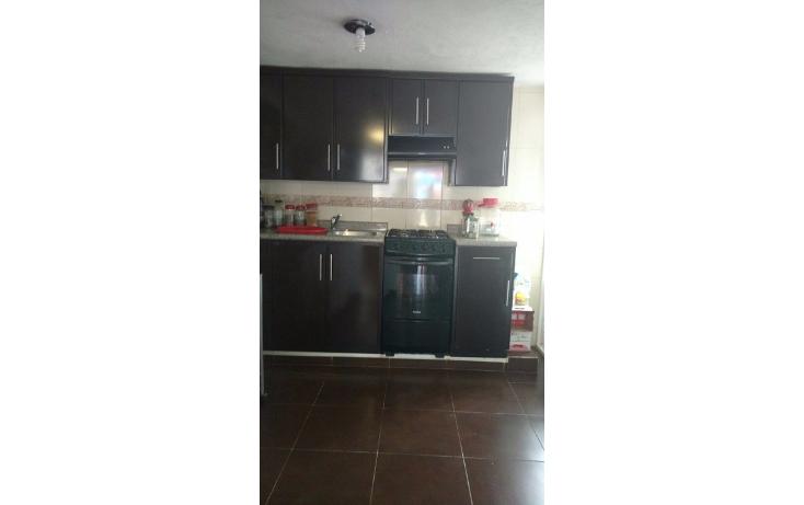 Foto de casa en venta en  , lomas de san francisco tepojaco, cuautitlán izcalli, méxico, 1045415 No. 08