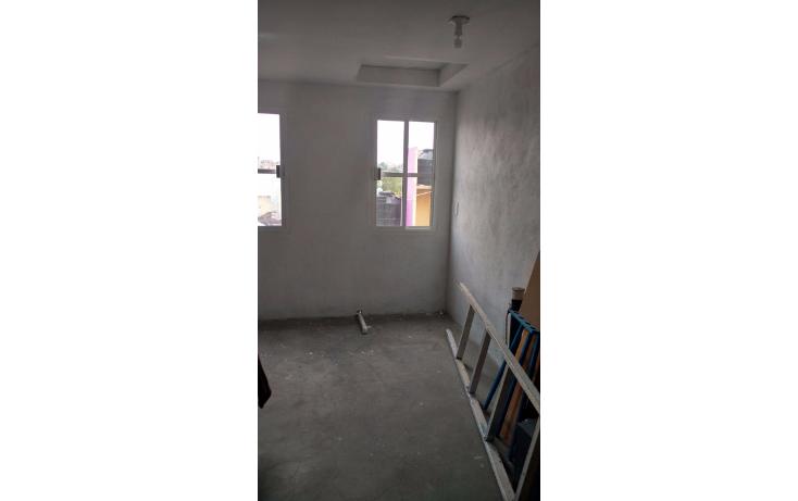 Foto de casa en venta en  , lomas de san francisco tepojaco, cuautitlán izcalli, méxico, 1045415 No. 11