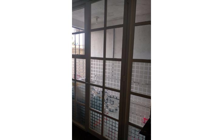 Foto de casa en venta en  , lomas de san francisco tepojaco, cuautitlán izcalli, méxico, 1045415 No. 18