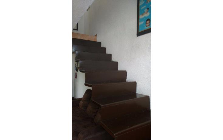 Foto de casa en venta en  , lomas de san francisco tepojaco, cuautitlán izcalli, méxico, 1045415 No. 20