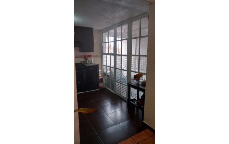 Foto de casa en venta en  , lomas de san francisco tepojaco, cuautitlán izcalli, méxico, 1045415 No. 21