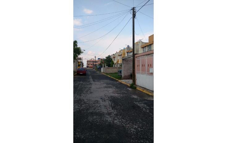 Foto de casa en venta en  , lomas de san francisco tepojaco, cuautitlán izcalli, méxico, 1045415 No. 22