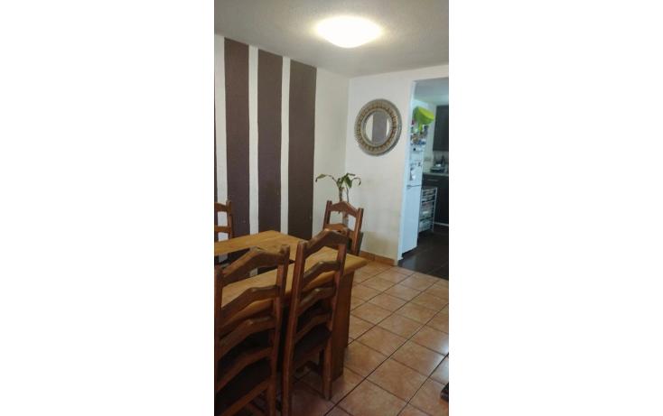 Foto de casa en venta en  , lomas de san francisco tepojaco, cuautitlán izcalli, méxico, 1045415 No. 24