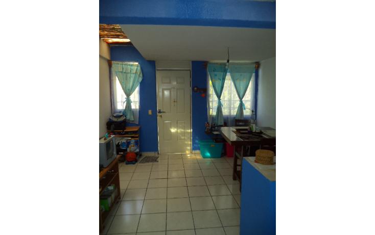 Foto de casa en venta en  , lomas de san francisco tepojaco, cuautitlán izcalli, méxico, 1122891 No. 02