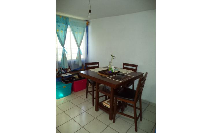 Foto de casa en venta en  , lomas de san francisco tepojaco, cuautitlán izcalli, méxico, 1122891 No. 03