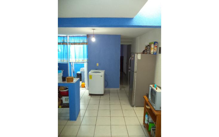Foto de casa en venta en  , lomas de san francisco tepojaco, cuautitlán izcalli, méxico, 1122891 No. 04