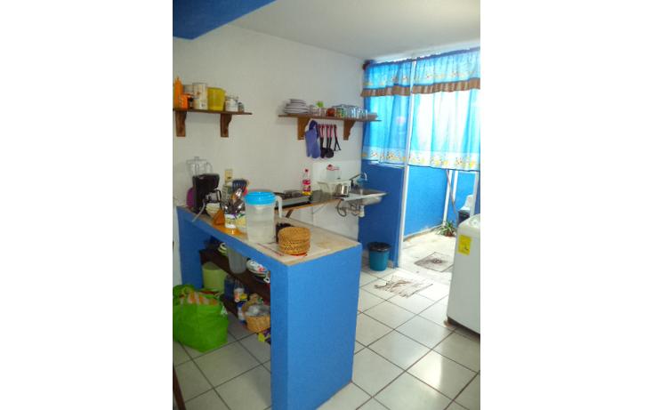 Foto de casa en venta en  , lomas de san francisco tepojaco, cuautitlán izcalli, méxico, 1122891 No. 05