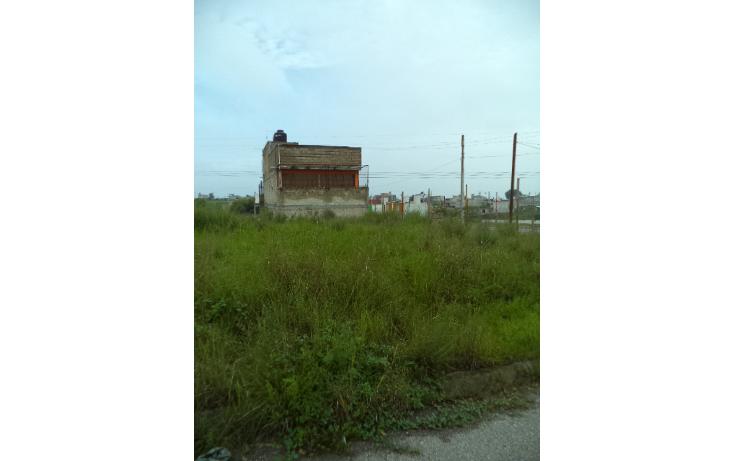 Foto de terreno habitacional en venta en  , lomas de san francisco tepojaco, cuautitl?n izcalli, m?xico, 1140379 No. 02