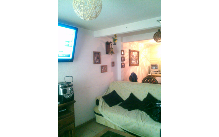Foto de casa en venta en  , lomas de san francisco tepojaco, cuautitlán izcalli, méxico, 1171501 No. 04